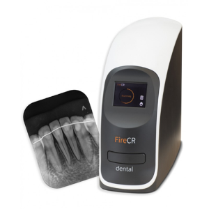MÁY SCAN FILM FIRECR DENTAL READER