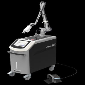 Máy CO2 Laser Fractional